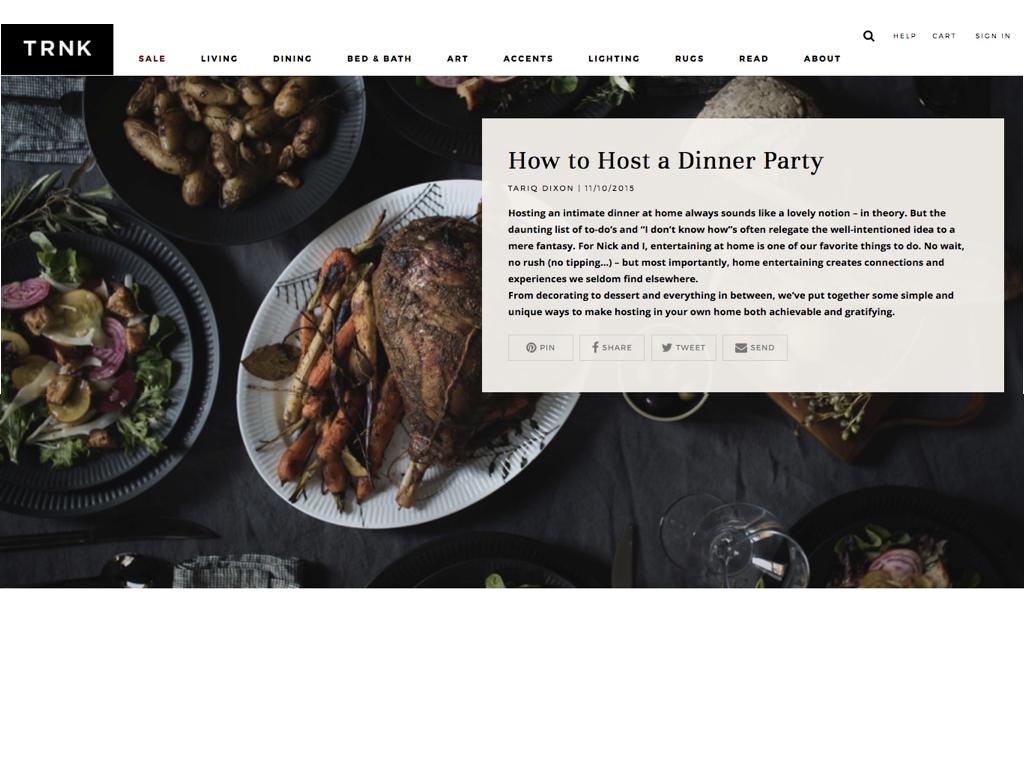 TRNK Dinner Party.001.jpg