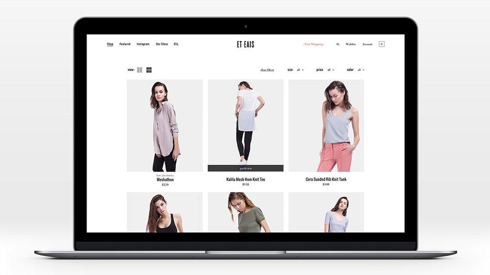 eteais_site_shoppage (1).jpg