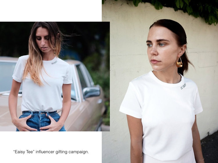 Eaisy+Tee+Gifting+Campaign.001.jpg