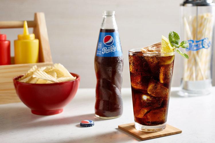 Pepsi_LongIslandPepsi_030317_192915_V2_FINAL.jpg