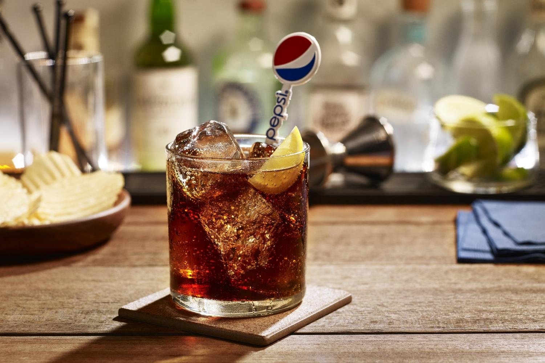 Pepsi_PepsiSnap_022817_13319_V2_FINAL_-1501x1000.jpg