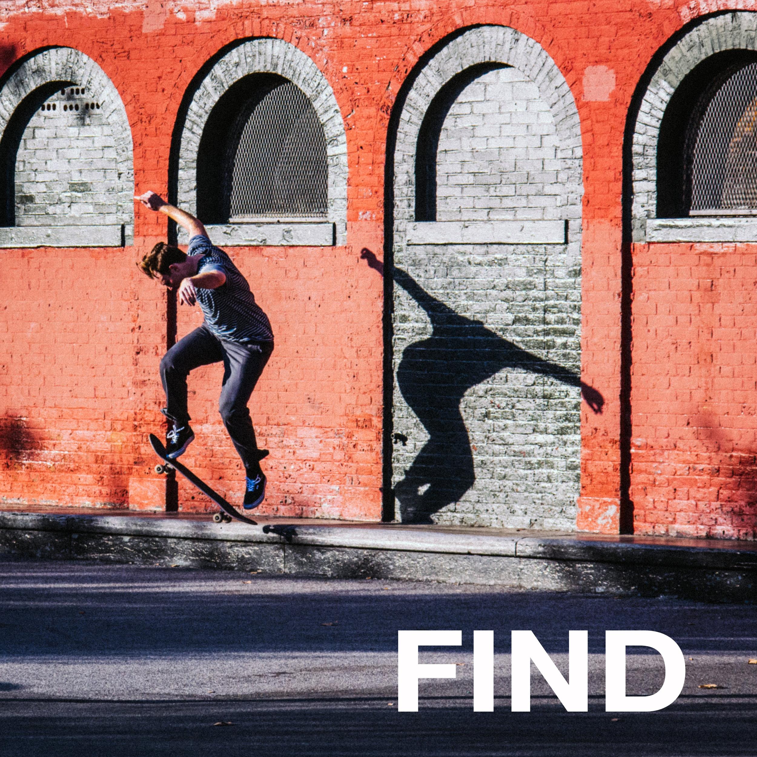 skate_find_orange.jpg
