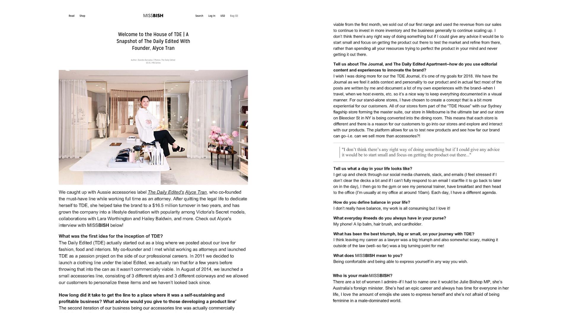 Editorial_A_Snapshot_of_TDE_AlyceTran.001.jpg