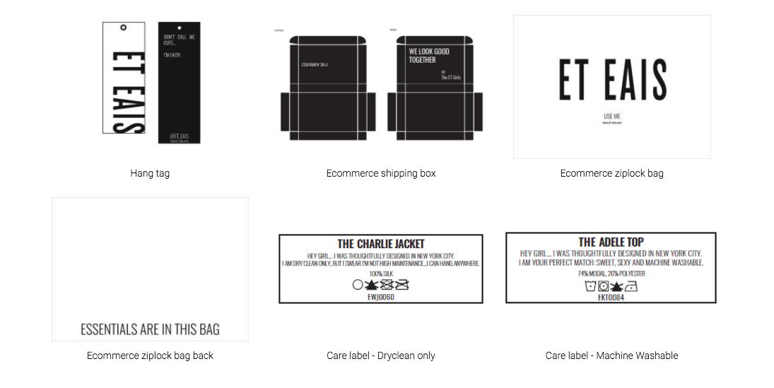 et+eais+packaging.png
