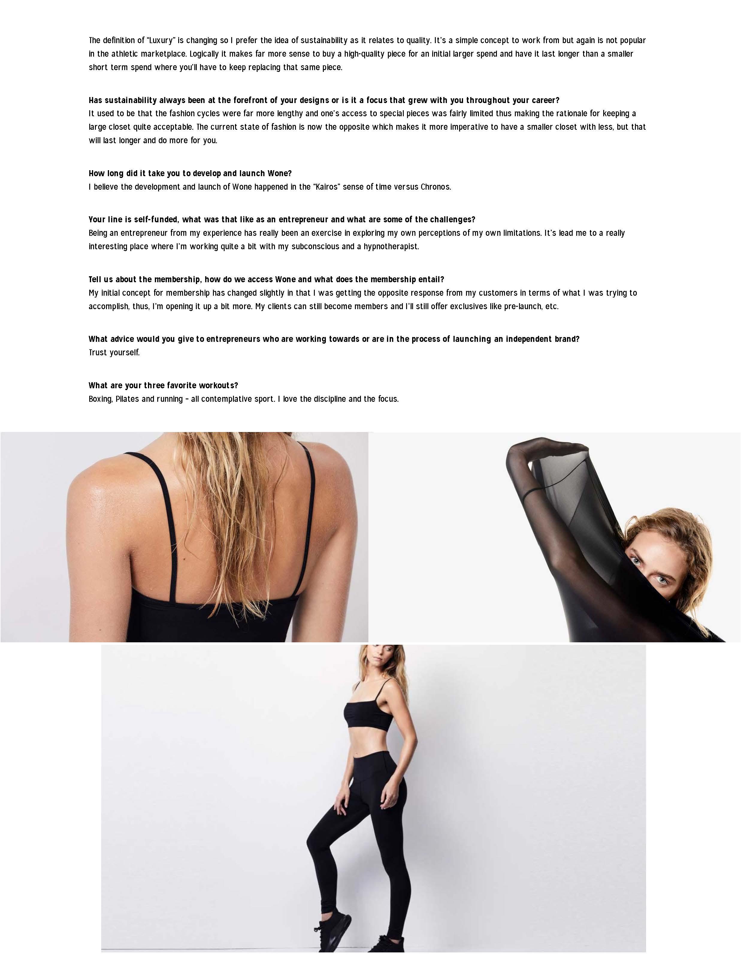 missbish-com-redefining-luxury-athletic-wear-wone-kristen-hildebrand-DiandraBarsalou-author_Page_2.jpg