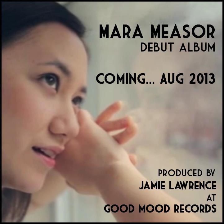 Album Announce. 2.jpg