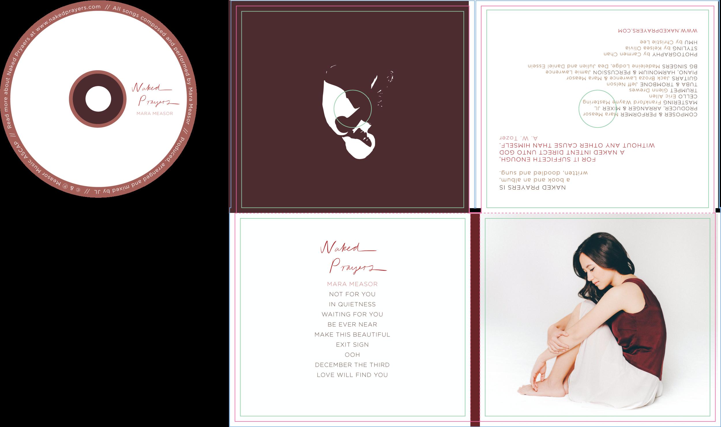 Full Album Art_Option 3.png