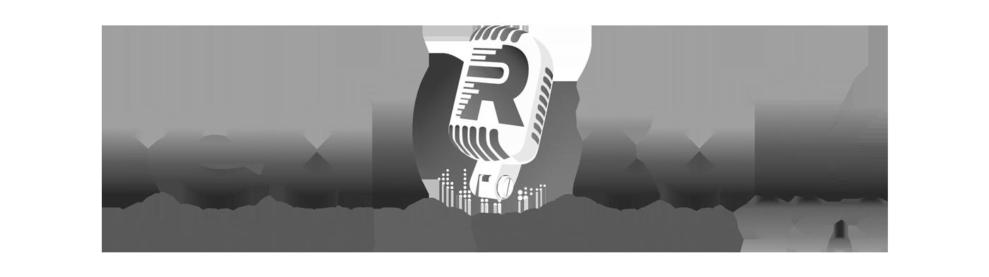 RealTalk.png