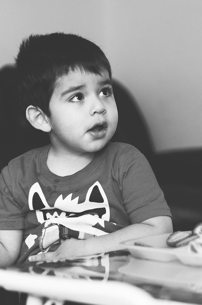 20121012-Isaac Reyes -001.JPG