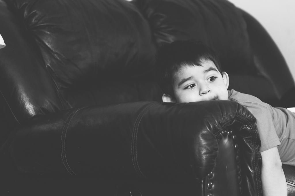 20121012-Isaac Reyes -015.JPG