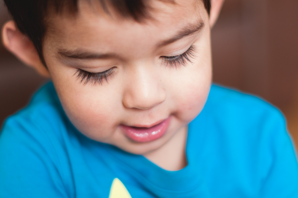 20121012-Isaac Reyes -018.JPG