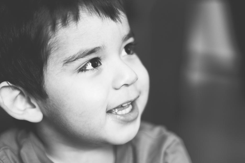 20121012-Isaac Reyes -019.JPG