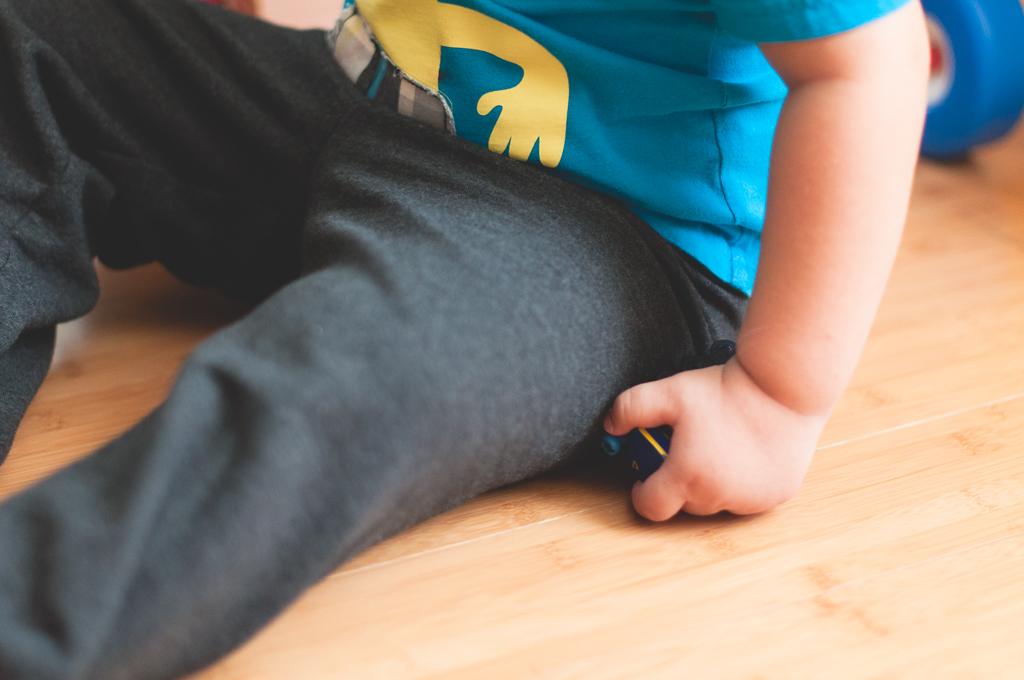 20121012-Isaac Reyes -025.JPG