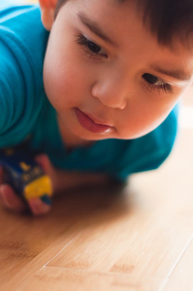 20121012-Isaac Reyes -033.JPG