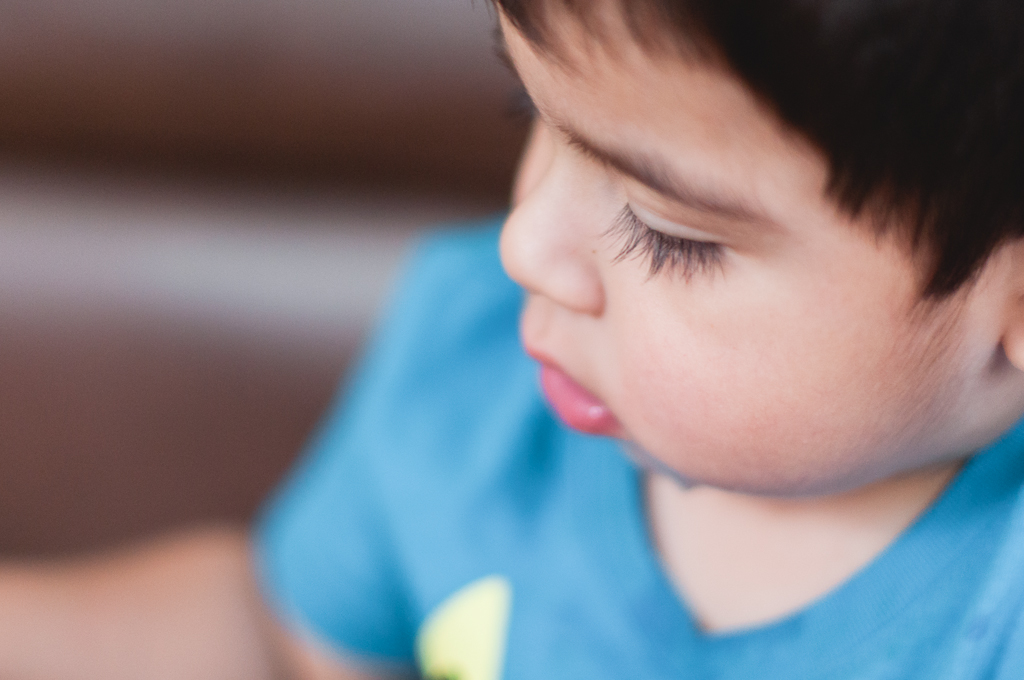 20121012-Isaac Reyes -053.JPG