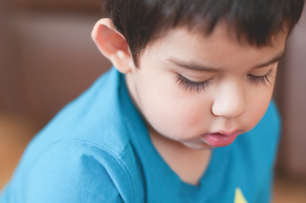 20121012-Isaac Reyes -063.JPG