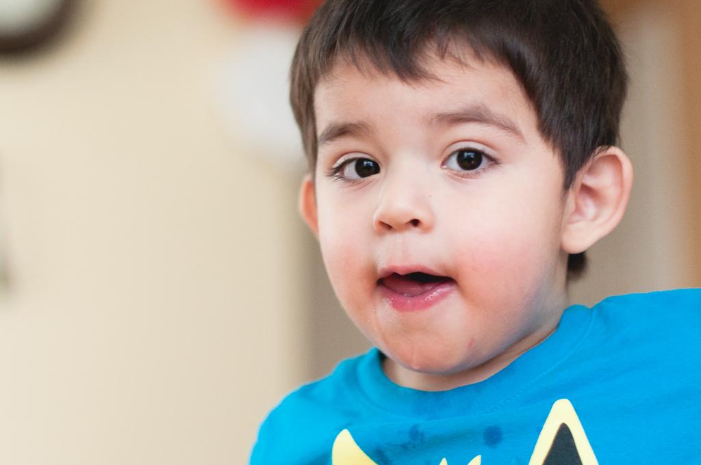 20121012-Isaac Reyes -070.JPG