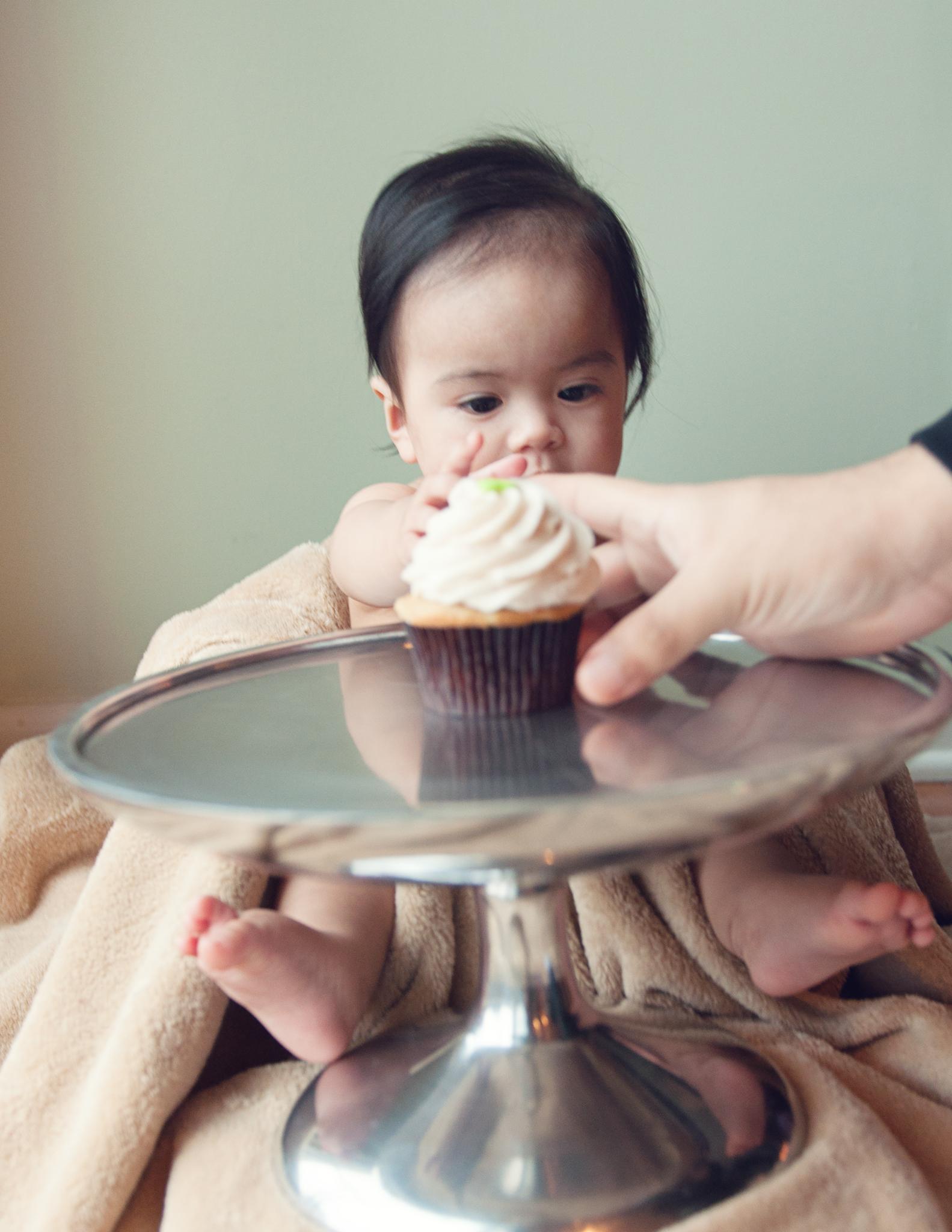 20130130-Amelia's-1st-Birthday-015-Edit.jpg