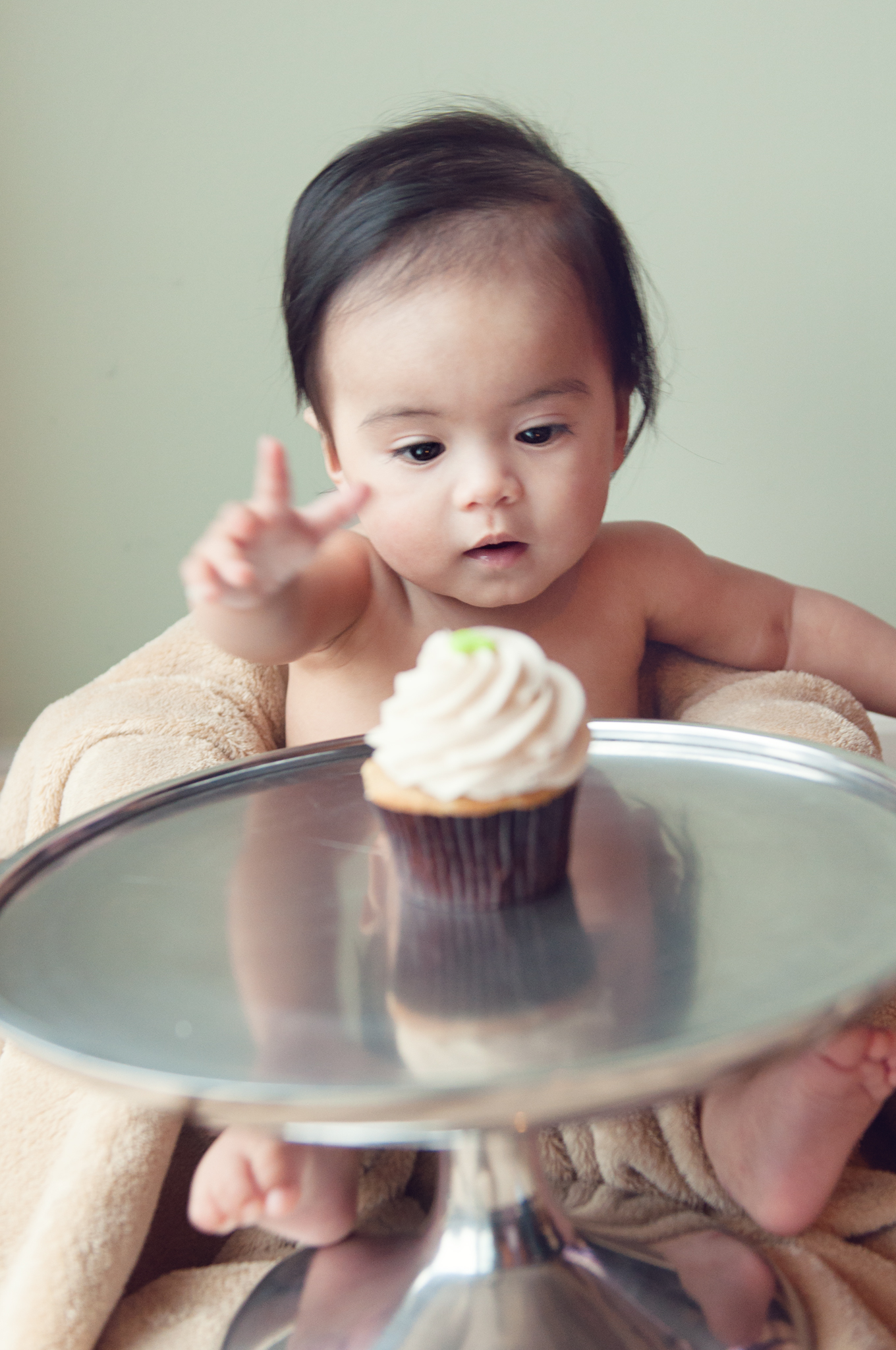 20130130-Amelia's-1st-Birthday-016-Edit.jpg