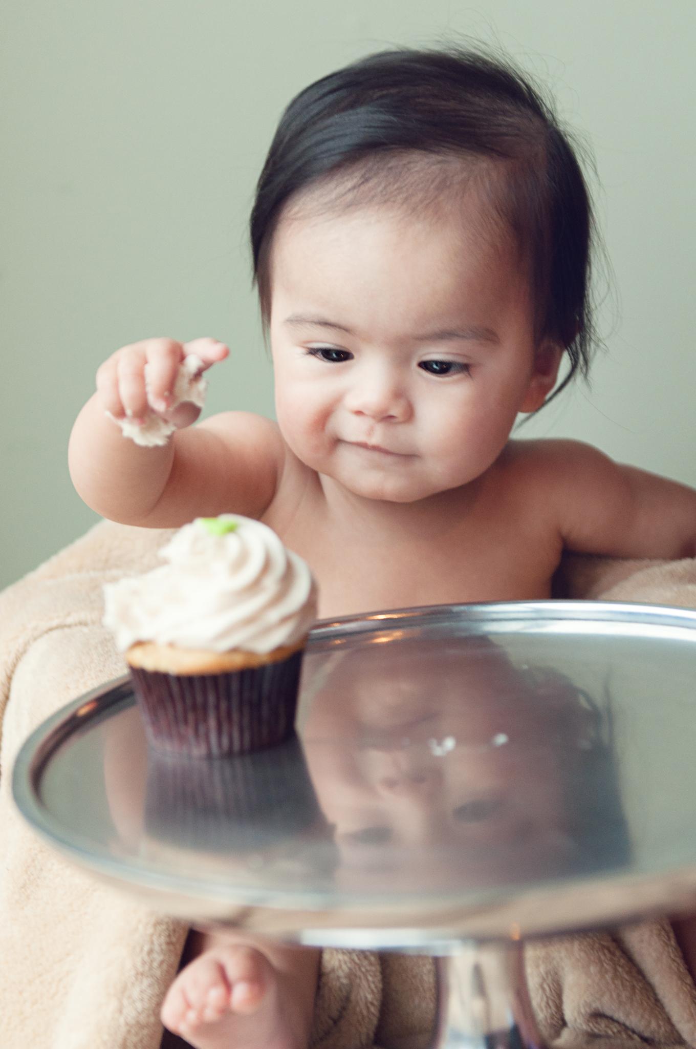 20130130-Amelia's-1st-Birthday-018-Edit.jpg