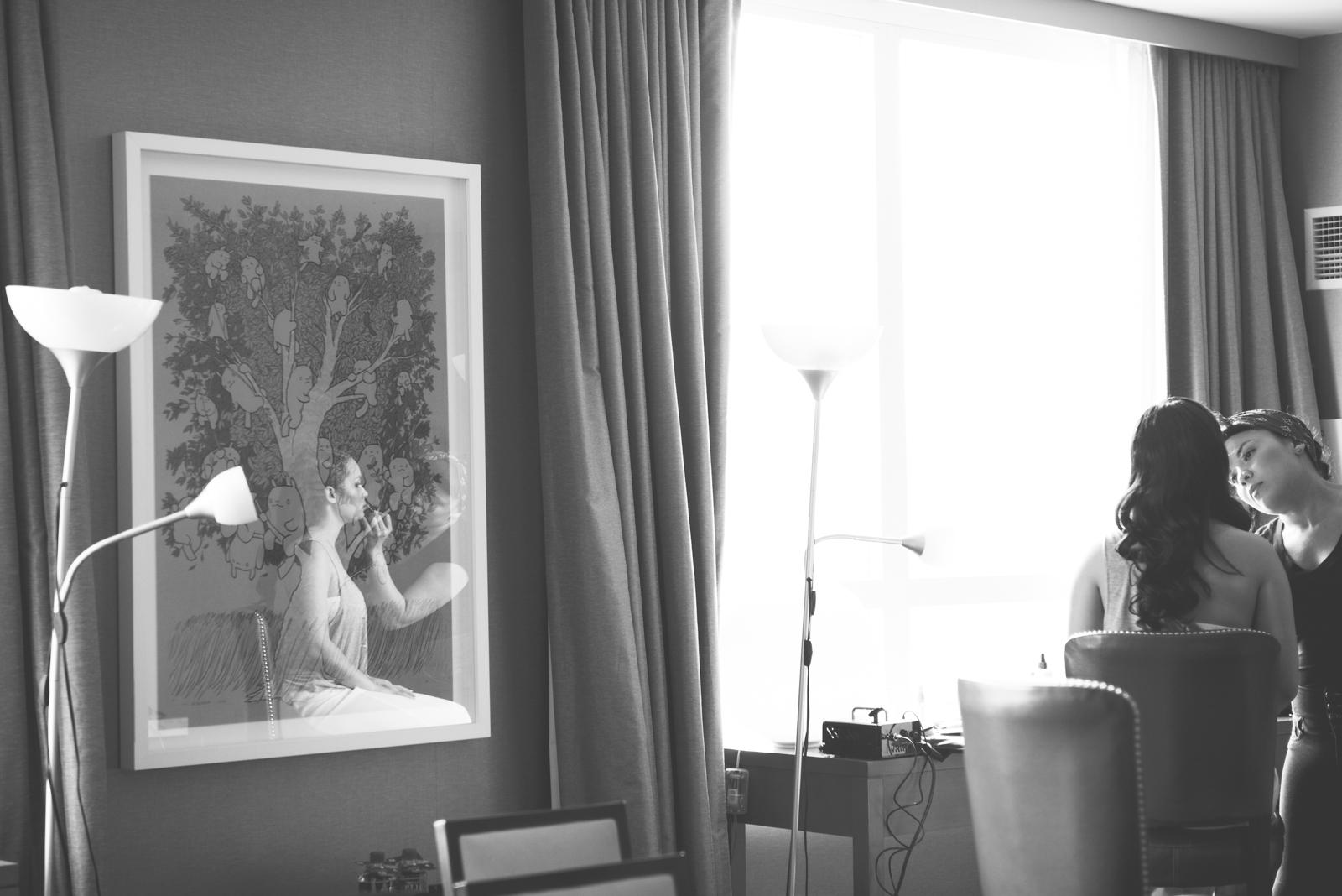 20130802-Jessica & Alex's Wedding-018-BlogEdit.JPG