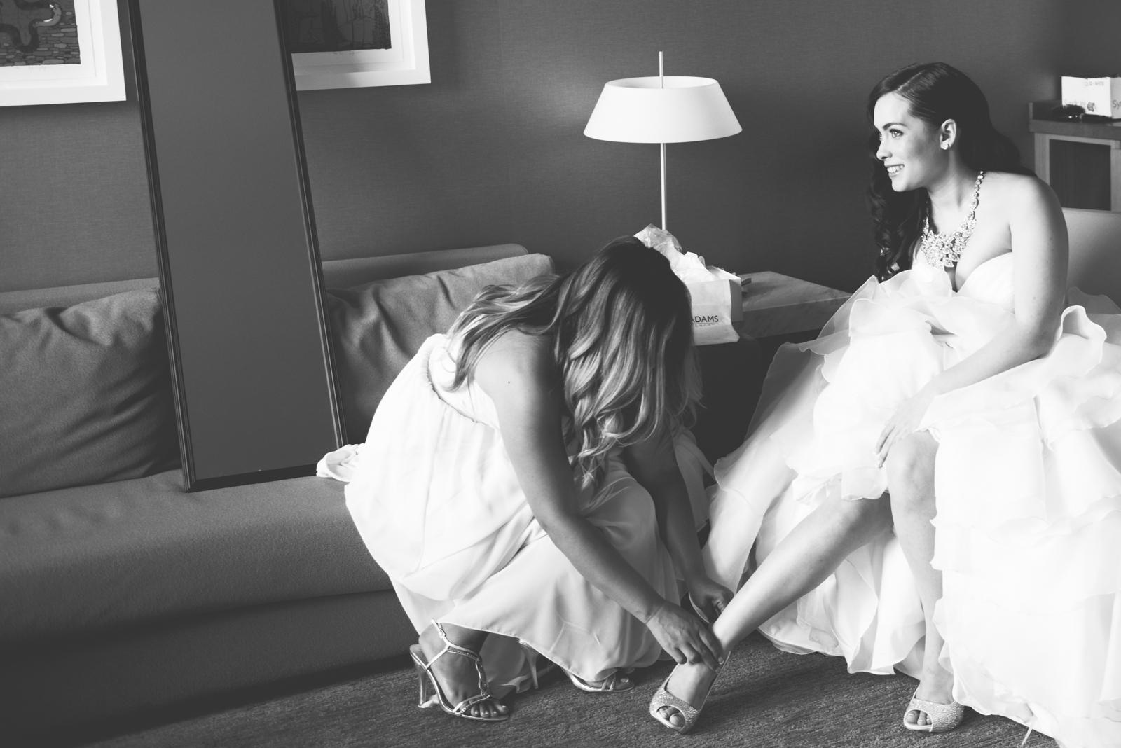 20130802-Jessica & Alex's Wedding-042-BlogEdit.JPG