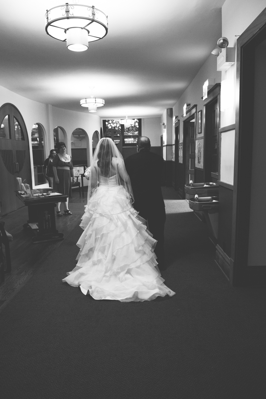 20130802-Jessica & Alex's Wedding-074-BlogEdit.JPG