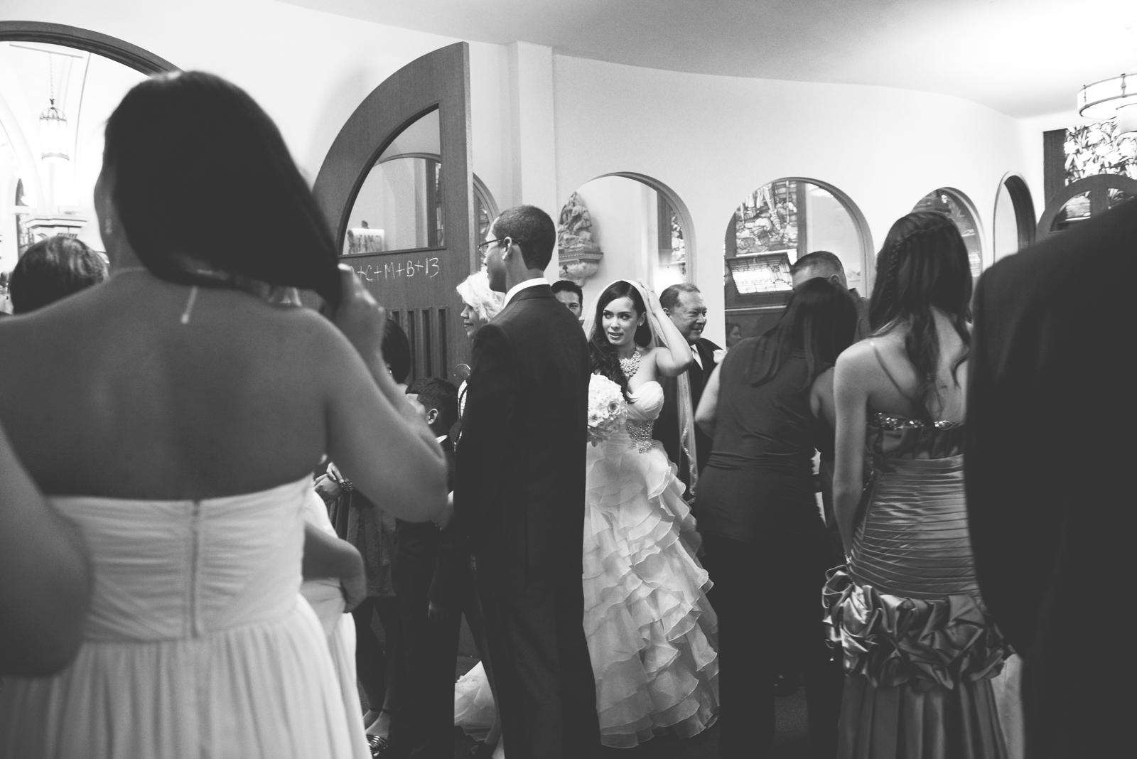 20130802-Jessica & Alex's Wedding-128-BlogEdit.JPG
