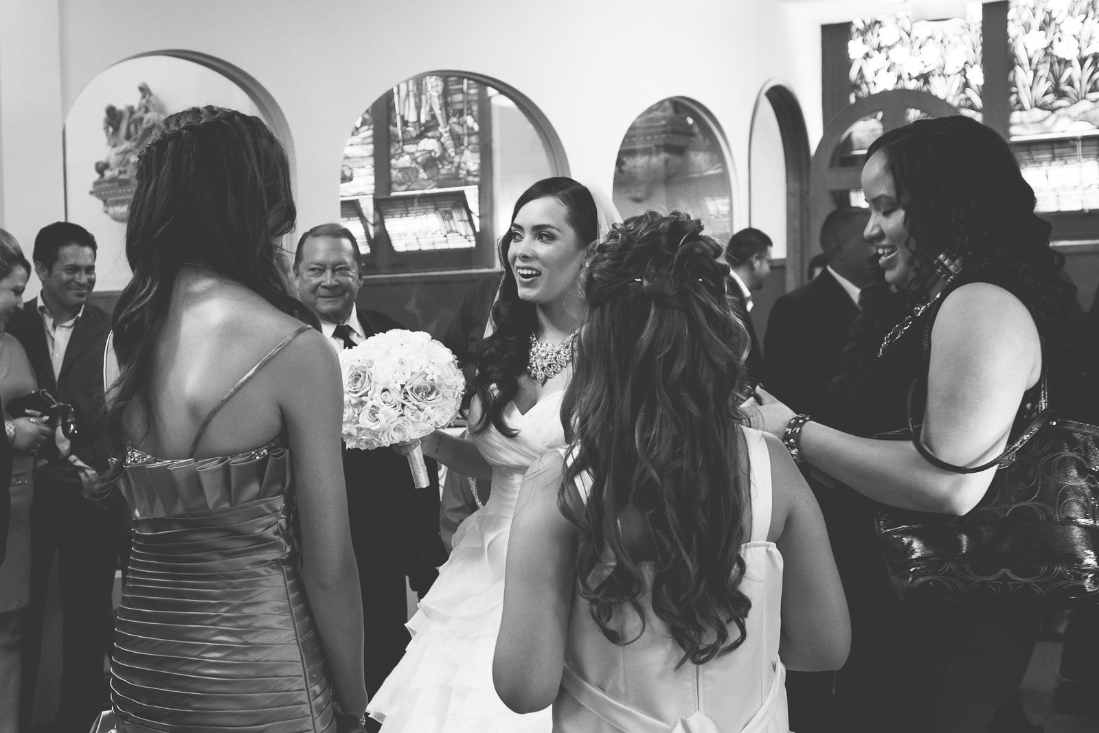 20130802-Jessica & Alex's Wedding-130-BlogEdit.JPG