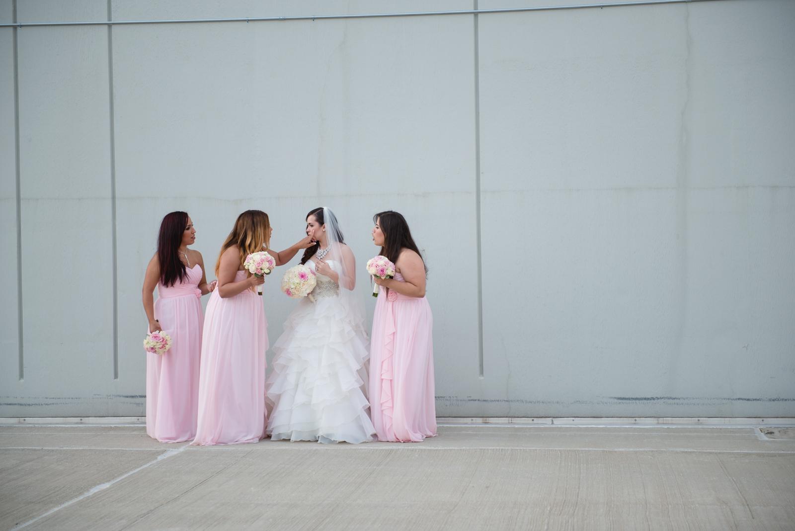 20130802-Jessica & Alex's Wedding-154-BlogEdit.JPG