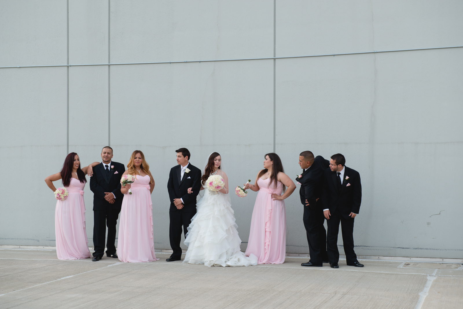 20130802-Jessica & Alex's Wedding-150-BlogEdit.JPG