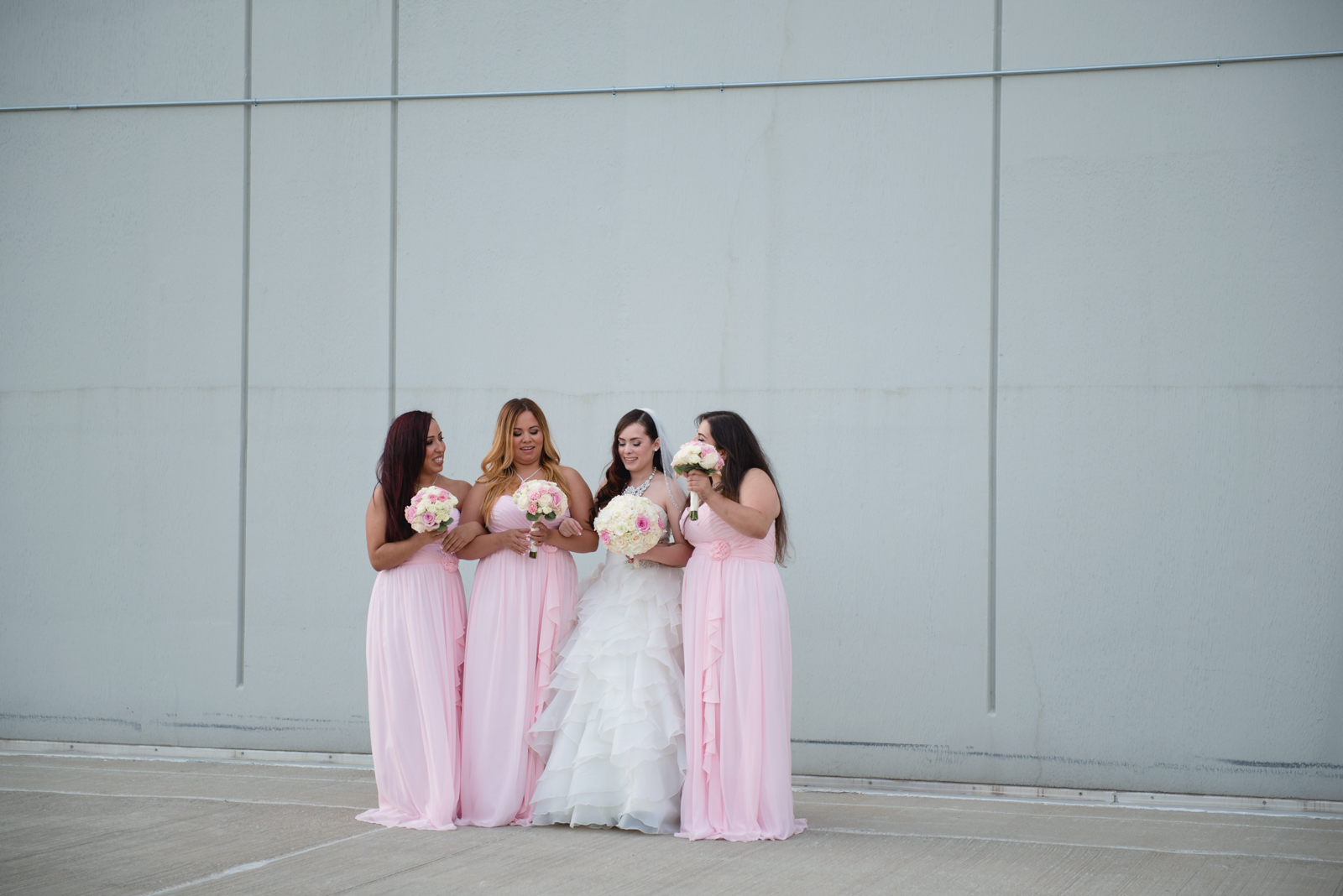 20130802-Jessica & Alex's Wedding-155-BlogEdit.JPG