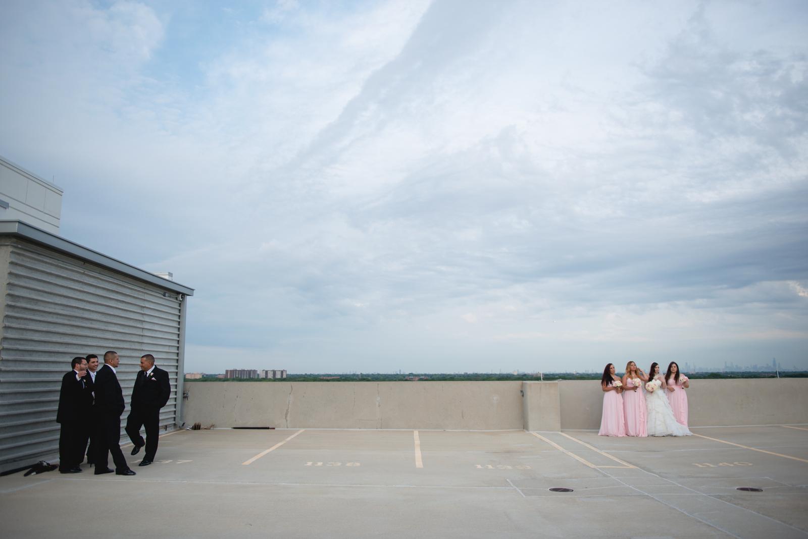 20130802-Jessica & Alex's Wedding-164-BlogEdit.JPG