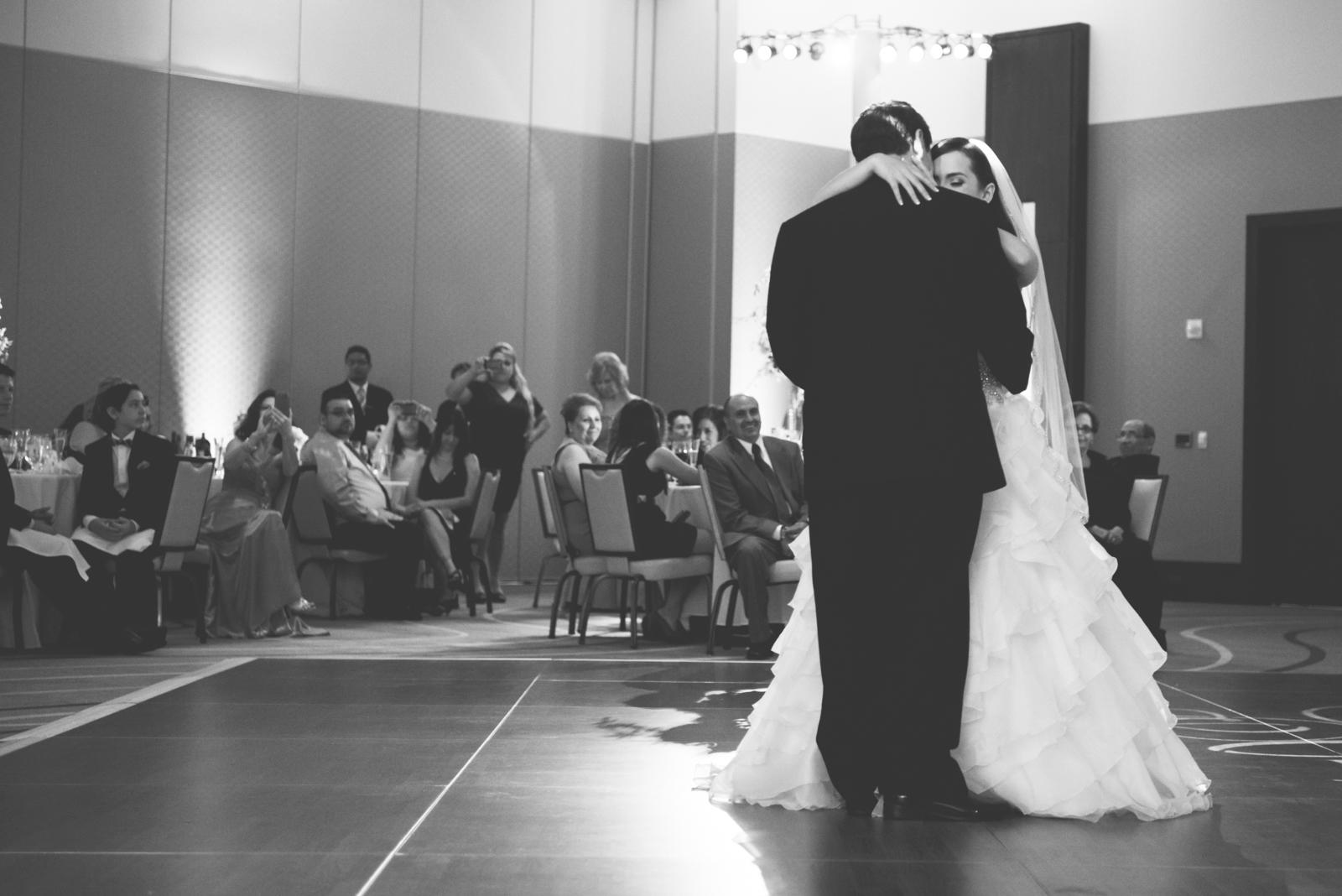 20130802-Jessica & Alex's Wedding-202-BlogEdit.JPG