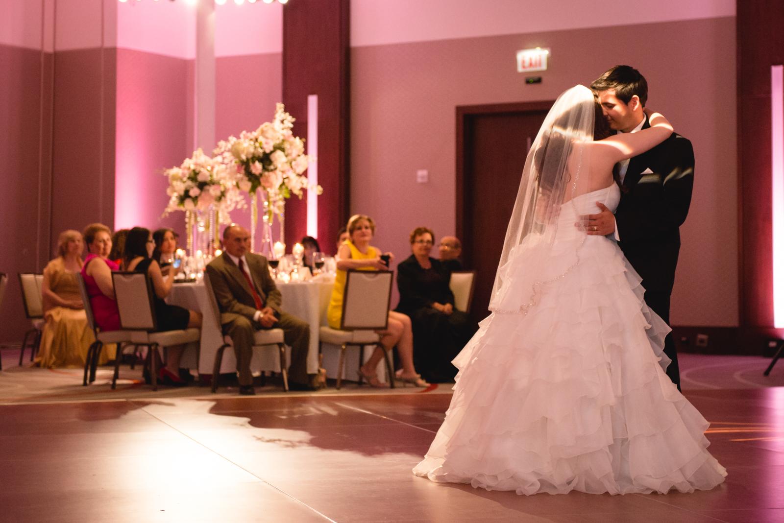 20130802-Jessica & Alex's Wedding-204-BlogEdit.JPG