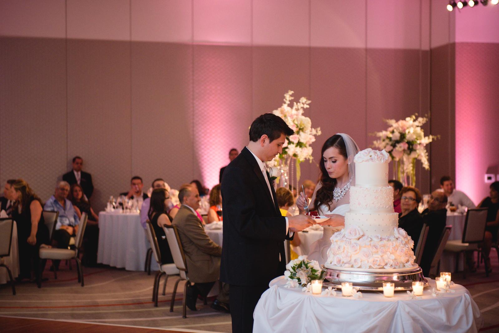 20130802-Jessica & Alex's Wedding-212-BlogEdit.JPG
