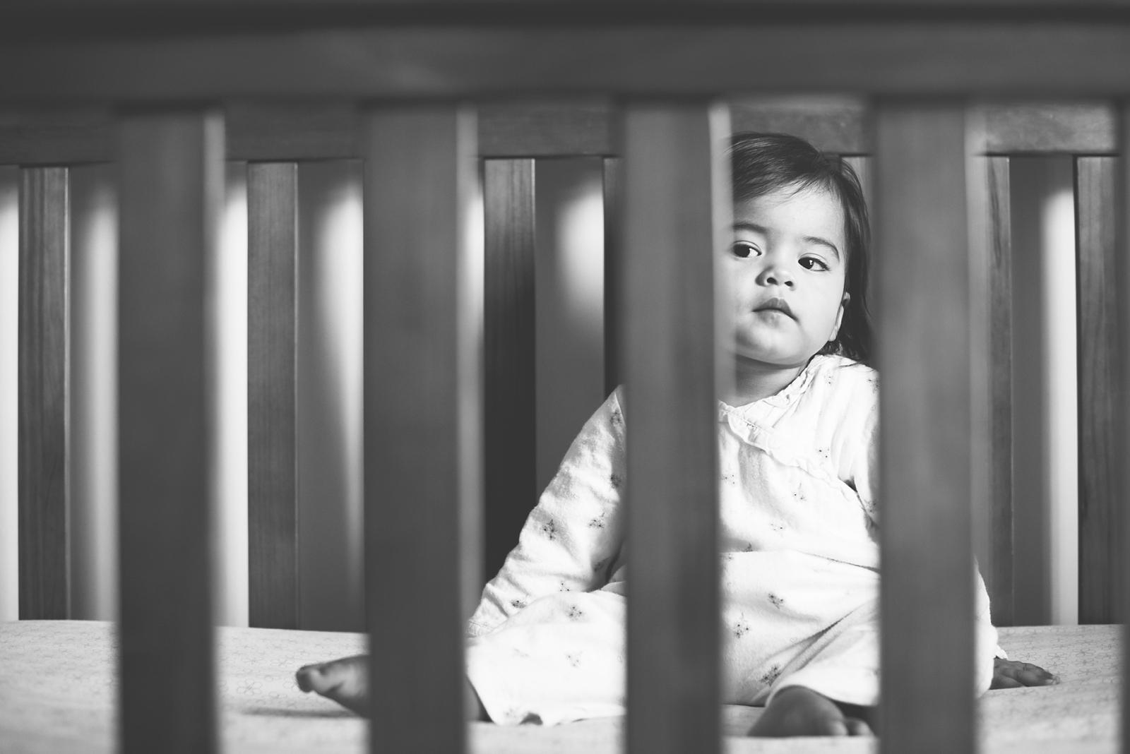 20130814-Amelia Stands in Crib-BLOGGrid_0008.jpg