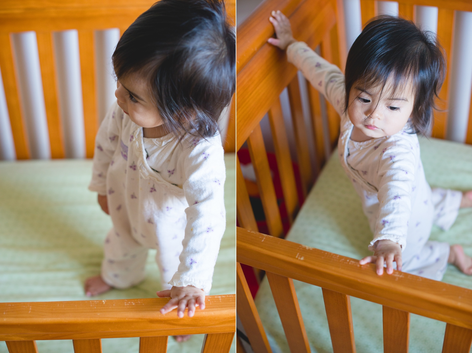 20130814-Amelia Stands in Crib-BLOGGrid_0007.jpg