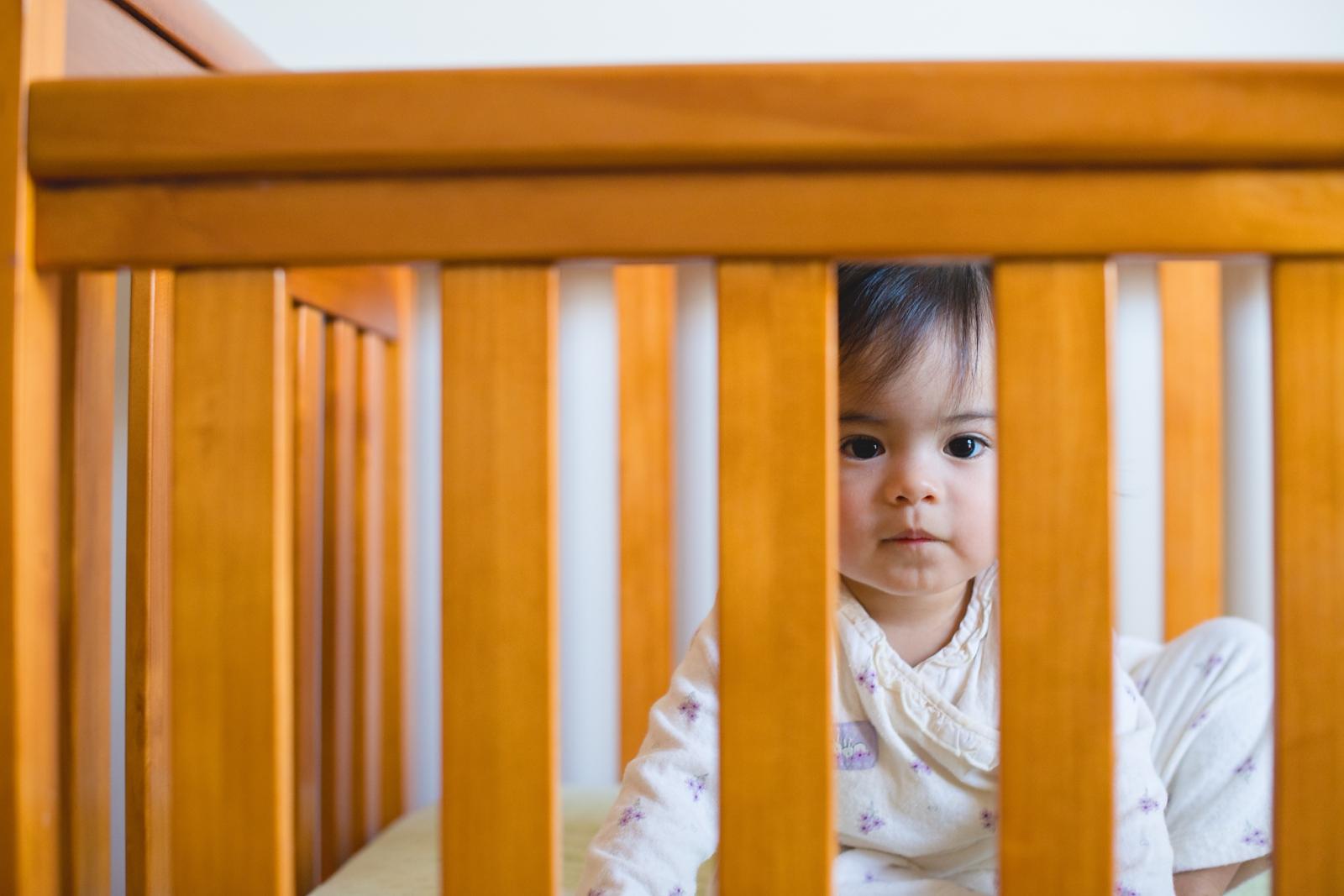 20130814-Amelia Stands in Crib-BLOGGrid_0010.jpg