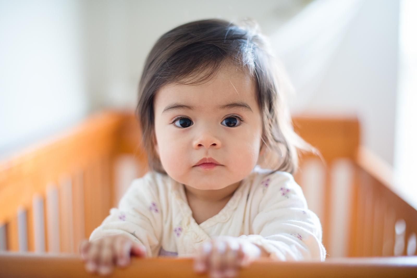 20130814-Amelia Stands in Crib-BLOGGrid_0012.jpg