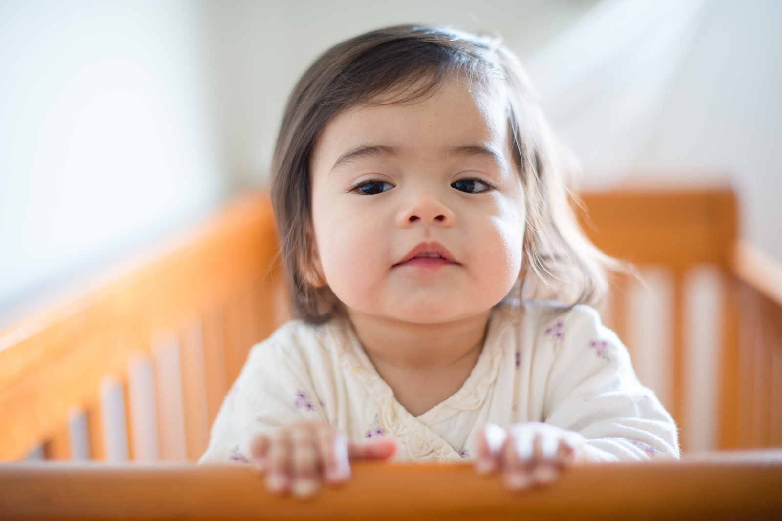 20130814-Amelia Stands in Crib-BLOGGrid_0013.jpg