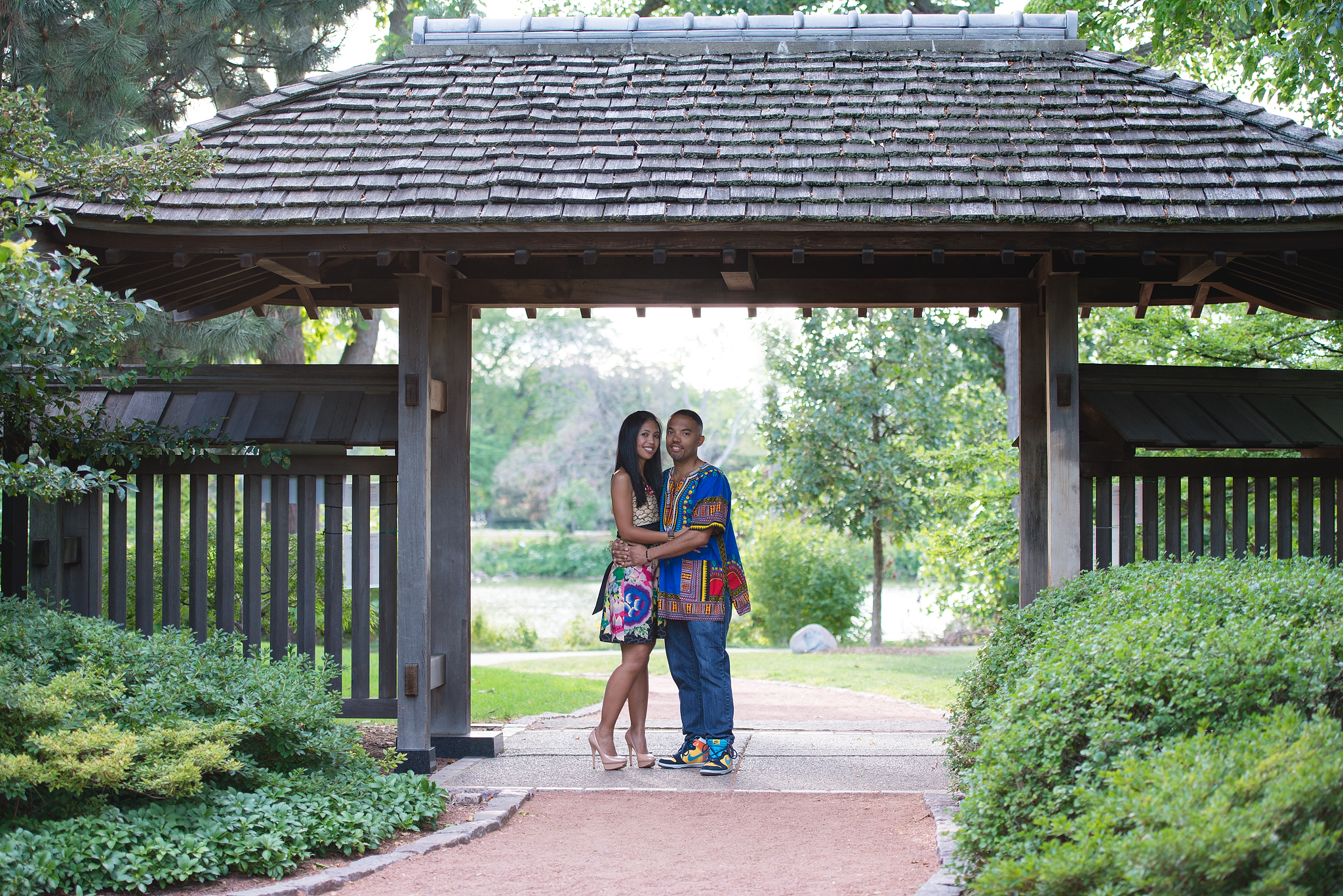 20130914-Marilen and Eric Malone Couple Session-005-BlogEdit.jpg