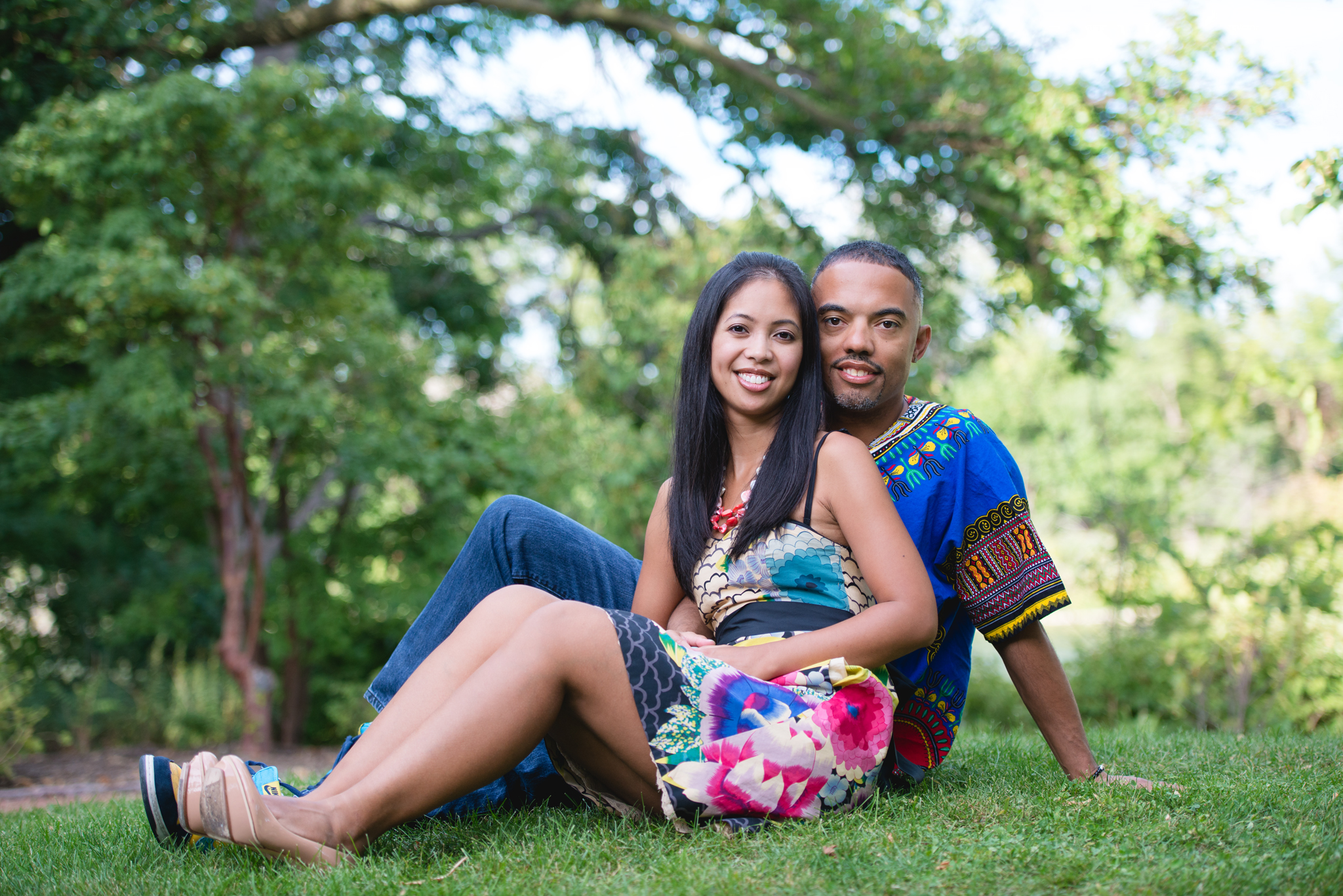 20130914-Marilen and Eric Malone Couple Session-015-BlogEdit.jpg