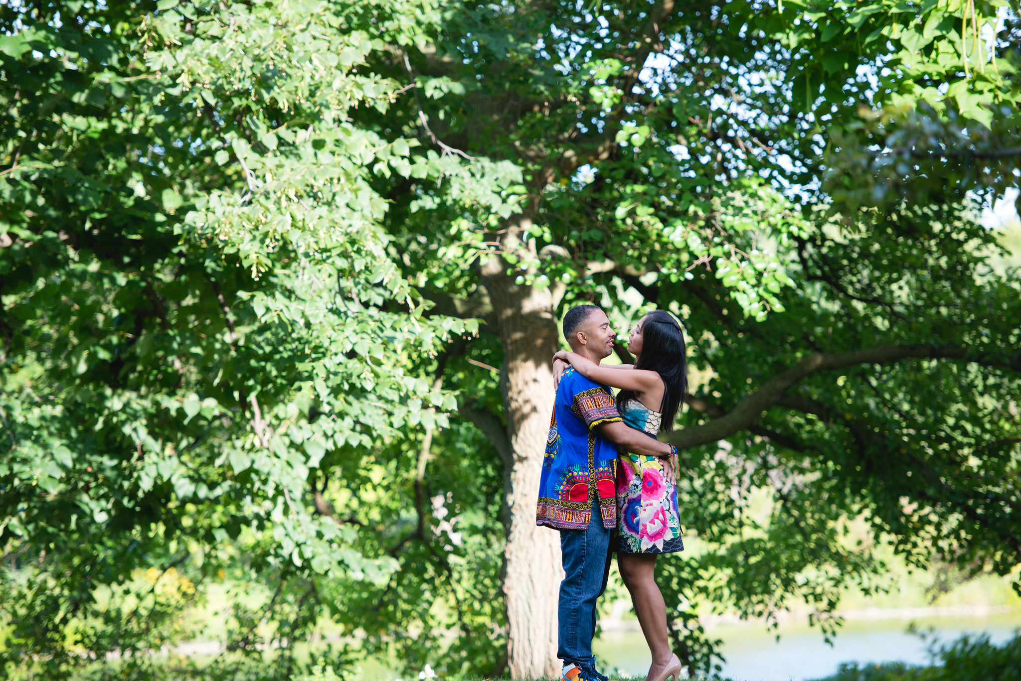 20130914-Marilen and Eric Malone Couple Session-024-BlogEdit.jpg