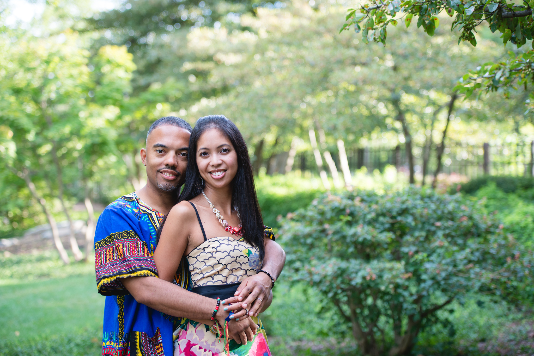 20130914-Marilen and Eric Malone Couple Session-026-BlogEdit.jpg