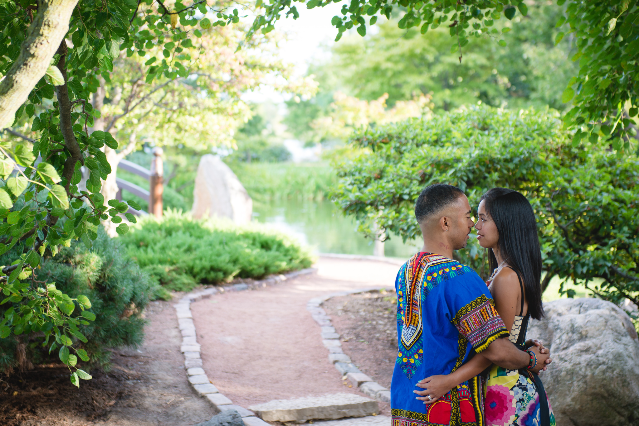 20130914-Marilen and Eric Malone Couple Session-033-BlogEdit.jpg