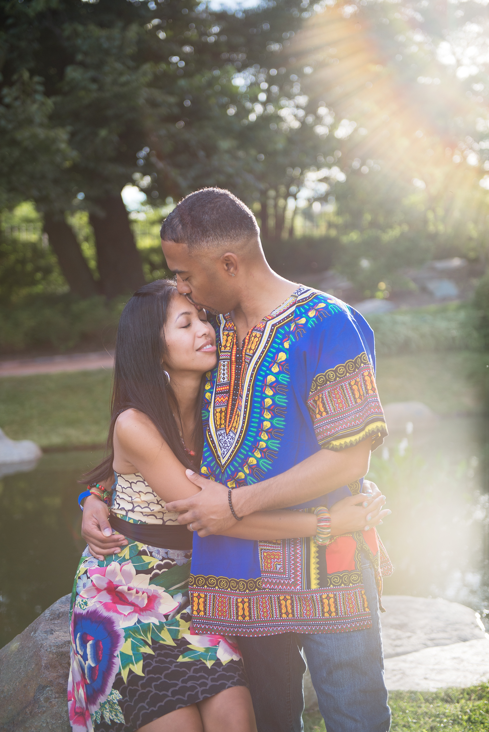 20130914-Marilen and Eric Malone Couple Session-041-BlogEdit.jpg
