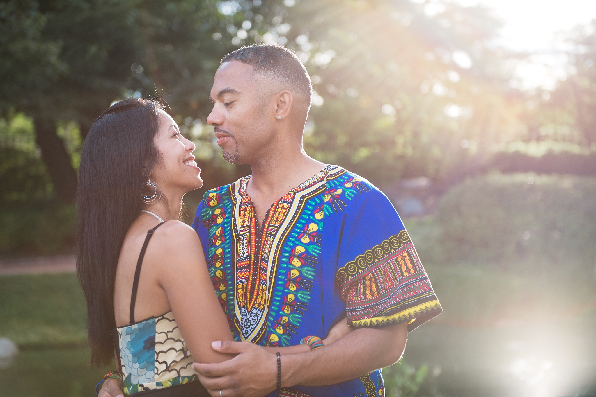 20130914-Marilen and Eric Malone Couple Session-043-BlogEdit.jpg