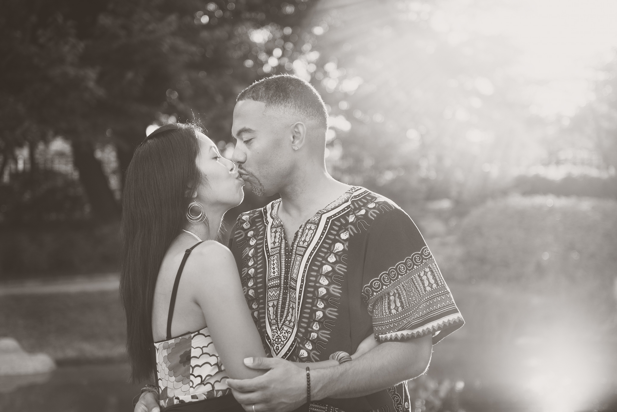20130914-Marilen and Eric Malone Couple Session-044-BlogEdit.jpg