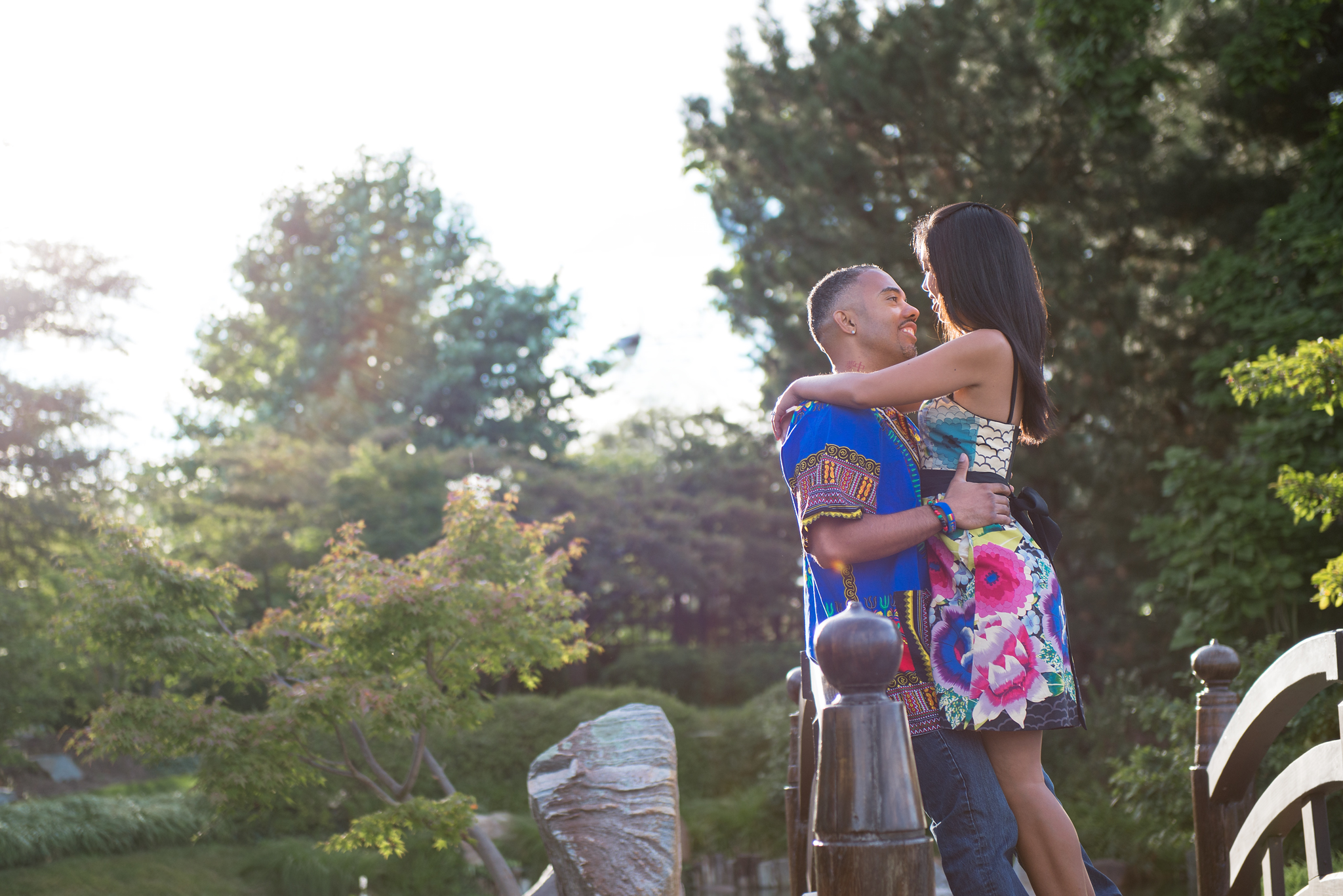 20130914-Marilen and Eric Malone Couple Session-050-BlogEdit.jpg